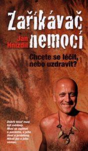 Blog_Kniha Hnizdil_0_Cover
